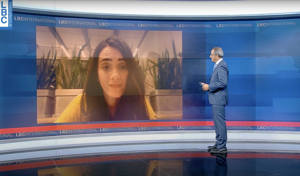 """ال بي سي اي:"""" تعيين مجلس ادارة مؤسسة كهرباء لبنان.. فهل تكون هذه التعيينات مدخلاً الى اصلاح قطاع الكهرباء؟"""""""
