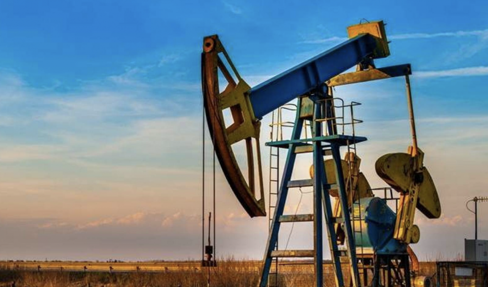 """النهار: """"منظّمة """"كلنا إرادة"""": استعجال غير مبرّر في إقرار 4 قوانين جديدة حول النفط والغاز"""""""