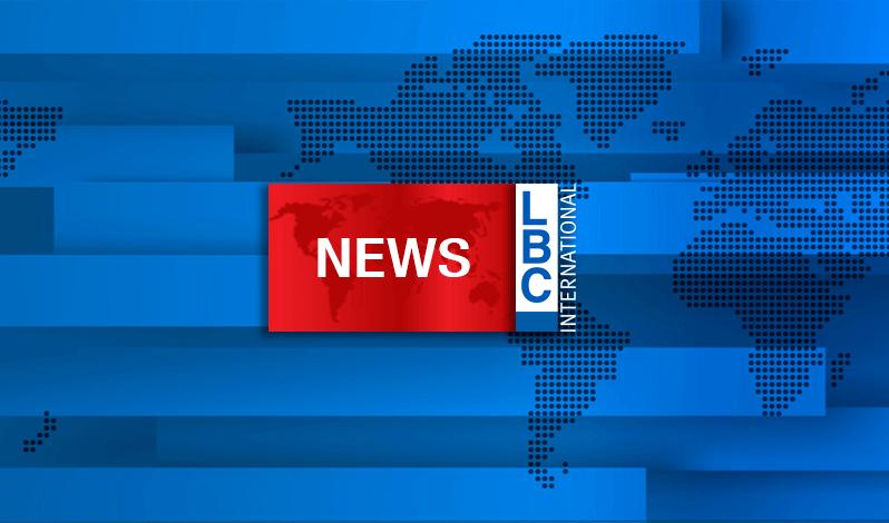 """ال بي سي اي: بث مباشر من مؤتمر """"سيدر"""""""