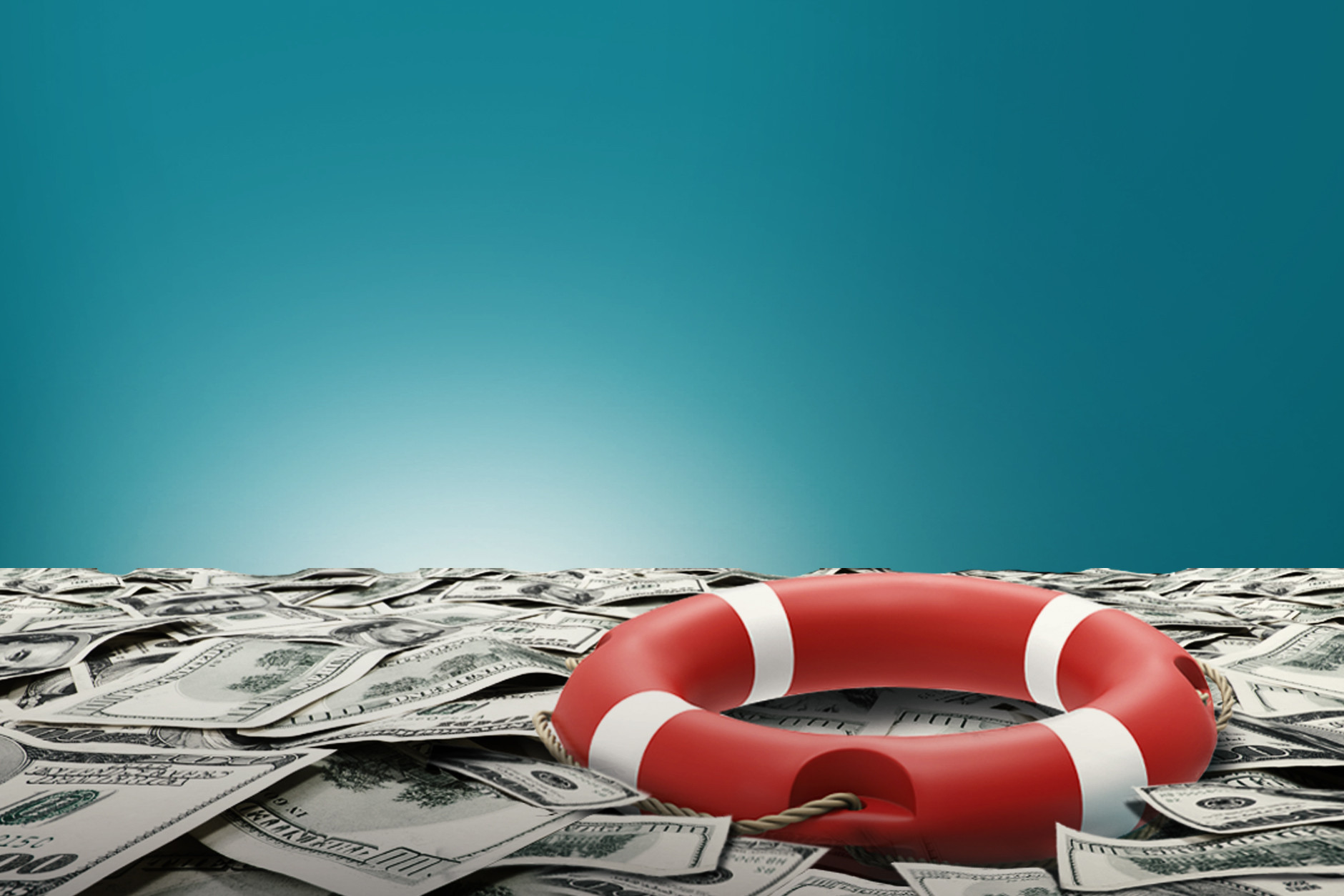 لا لهدر مليار دولار آخر! من حقوق السحب الخاصّة للبنان (SDR) عبر صندوق النقد الدولي