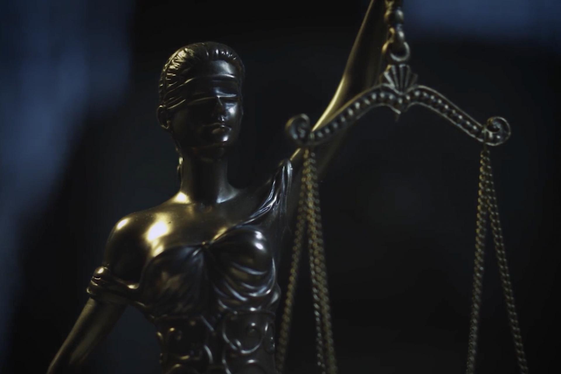 Kulluna Irada and The Legal Agenda Launch a new Initiative