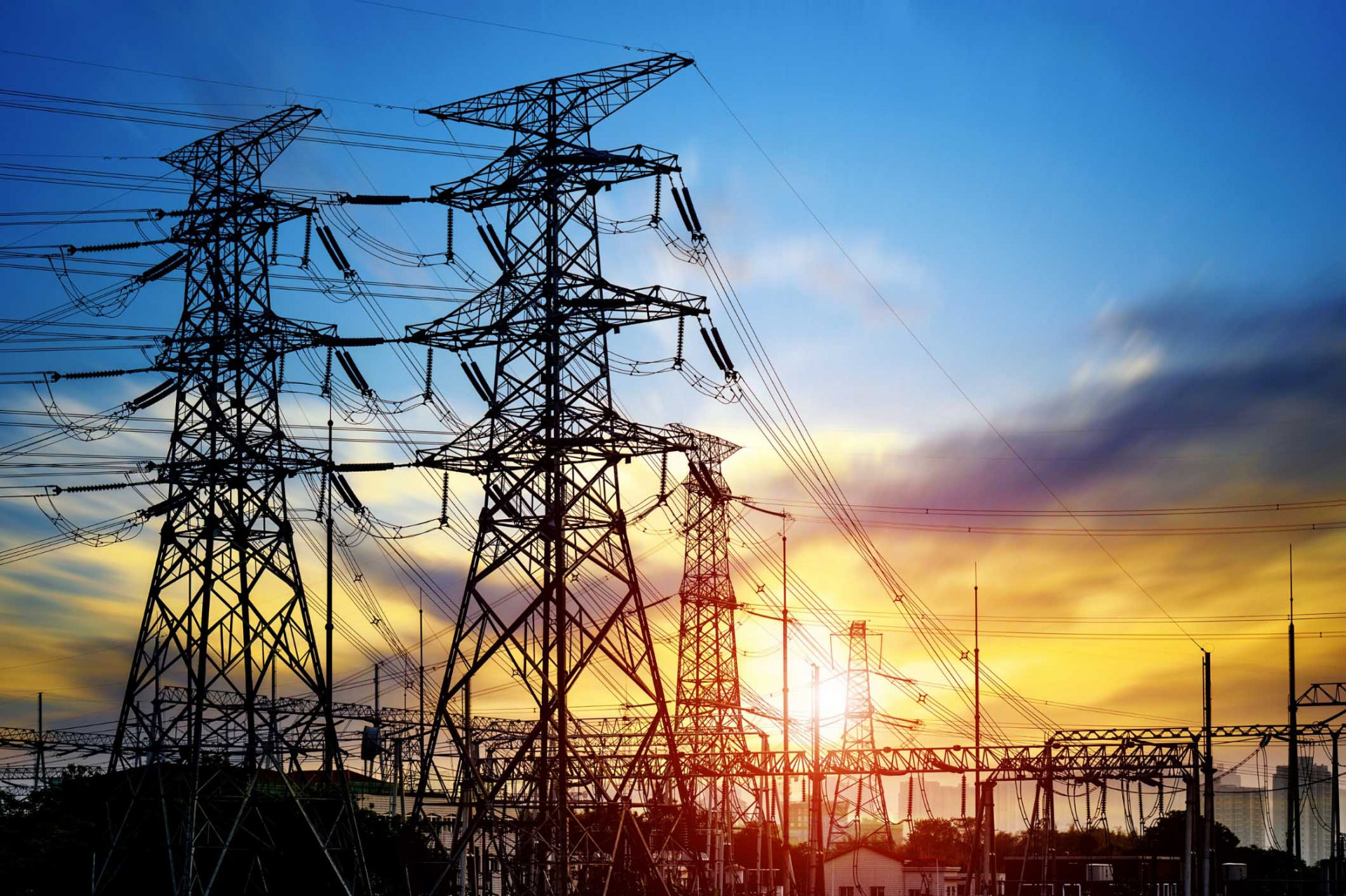 Electricity Sector: Lebanon Needs an Immediate Action Plan and a New Approach